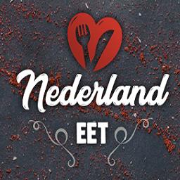 nederland-eet